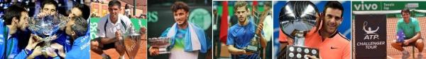 2016-tenis