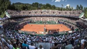 tenis atp kitzbuhel 2017 legion argentina com ar small