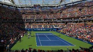 del potro tenis atp usopen 2017 legion argentina com ar small