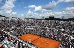 Masters-1000-Roma-2013