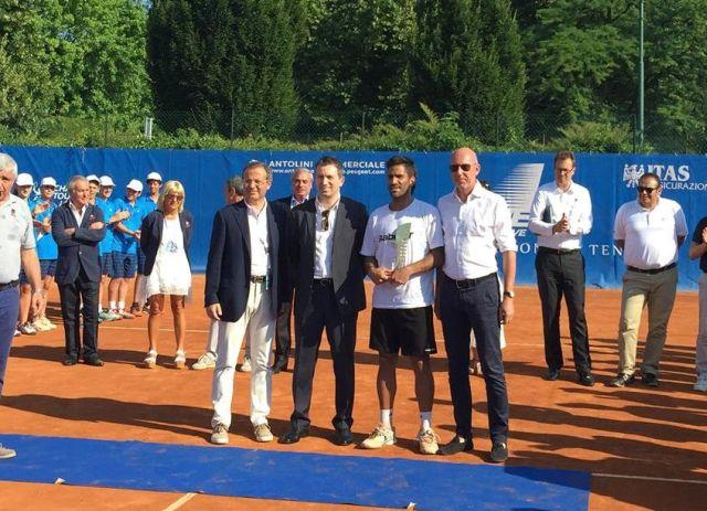 gonzalez-maximo-campeon-challenger-mestre-2015