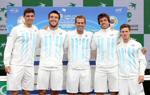 ¡¡Vamos Argentina!!