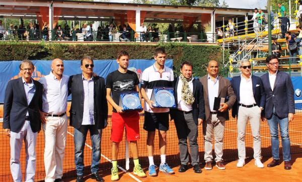 delbonis-campeon-roma-2015