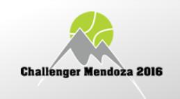 challenger-mendoza-2016