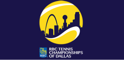 challenger RBC TENNIS CHAMPIONSHIPS OF DALLAS