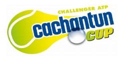 challenger santiago chile 2016