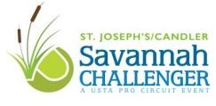 challenger savannah 2016