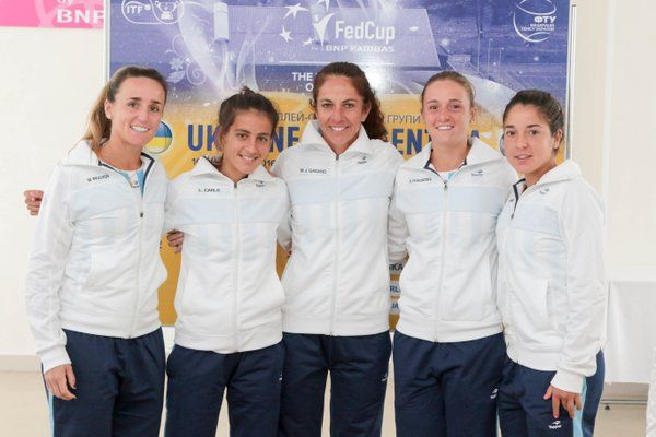 fed-cup-argentina-ucrania-2016