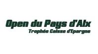 challenger Aix en Provence 2016