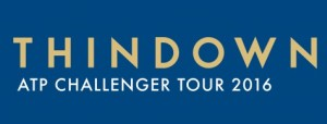 tenis argentina challenger biella italia 2016