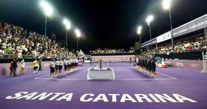 tenis wta florianopolis 2016