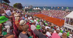 torneo tenis bastad 2016