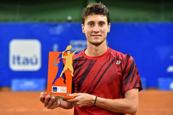 tenis-renzo-olivo-campeon-santos-brasil-2016