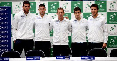 tenis-equipo-argentino-copa-davis-del-potro