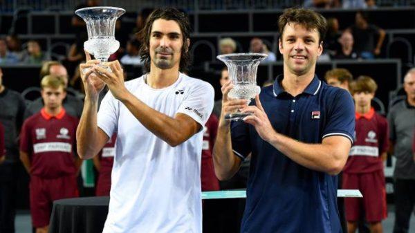 tenis-zeballos-campeon-dobles-metz