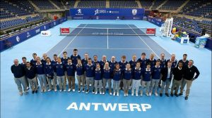 open-antwerp-belgica-2016