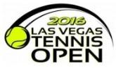 tenis-challenger-las-vegas-2016