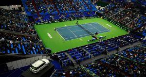 tenis-moscu-2016-atp
