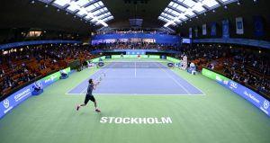 tenis-stockholm-estocolmo-atp-2016