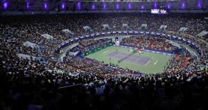 tenis_shanghai_masters_1000