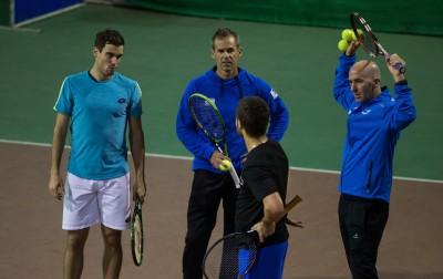 tenis-copa-davis-argentina-croacia-final-2016