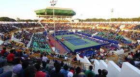 tenis-chennai-2017