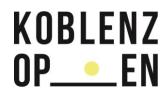 tenis challenger koblenz 2017