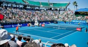 delraybeach open atp tenis del potro 2017