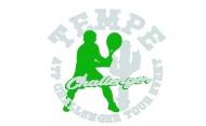 tempe challenger tour 2017 tenis