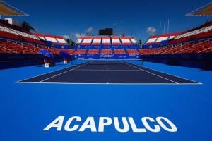 tenis acapuclo telcel del potro dokovic nadal 2017