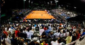 tenis atp san pablo 2017