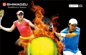 tenis challenger kyoto apon 2017
