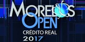 tenis morelos open challenger cuernavaca mexico 2017