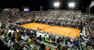 tenis open rio janeiro atp tennis 2017