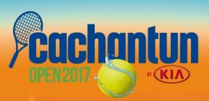 300 challenger santiago chile 2017