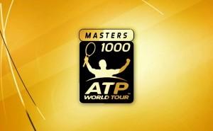 atp-masters-master-1000-tennis-logo 2