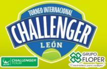 CH León. Coria eliminado en 2R