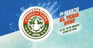 tenis challenger tigre argentina 2017 2