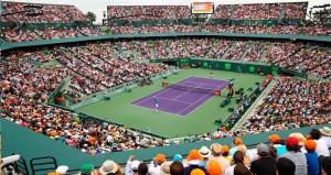tenis miami open 2017 masters 1000 del potro 300