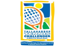 tallahassee challenger tour 2017