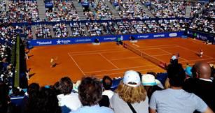 tenis atp 500 barcelona 2017