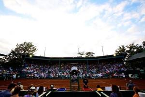 tenis atp houston 2017