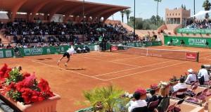 tenis atp marrakech 2017