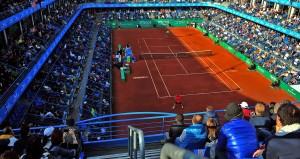 tenis estambul 2017 atp