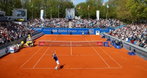 tenis munich 2017 atp