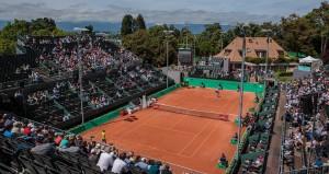 geneva 2017 atp tennis