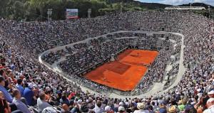 roma masters 1000 2017a