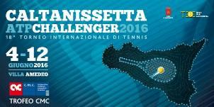 challenger caltanissetta 2017