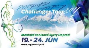 challenger poprad 2017