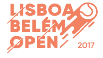 lisbon challenger 2017
